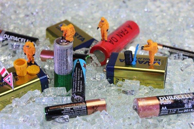 テスラ上海ギガファクトリー、コア部品のメンテナンスとリサイクルにバッテリー回収施設を追加へ