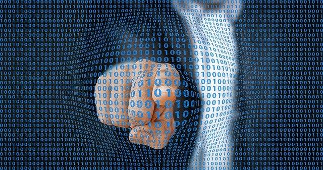 DiDi、個人情報違法収集の疑い、新規ユーザー登録停止