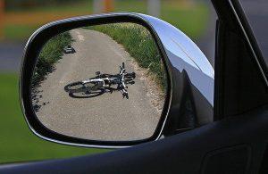 NIO車自動運転中に死亡事故、データ改ざんを否定