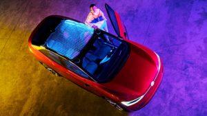 VW、新販売方式が奏功?IDシリーズの7月の販売台数は5000台超え