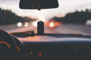 中国の自動運転等級国家基準が正式に発表、来年3月に実施