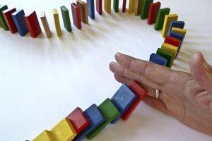 DiDi、欧州進出計画を中止、関連業務職を削減か