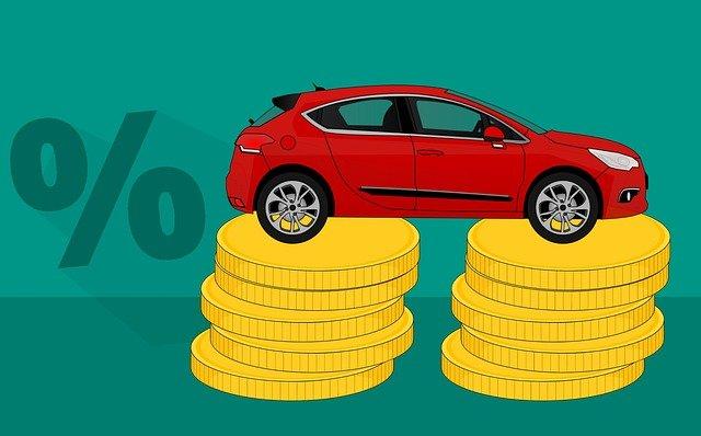 新エネルギー車の取得税免除に関する新規定が施行開始